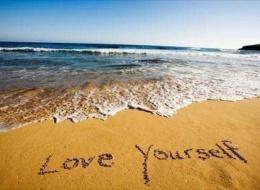 Bài học về giá trị bản thân